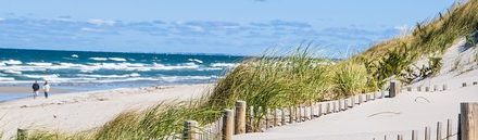 THE 5 BEST Cape Cod Luxury Hotels of 2020 (with Prices)
