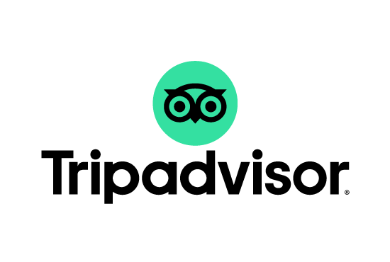 Vacation Packages & Deals 2020: Holidays & Vacations on Tripadvisor
