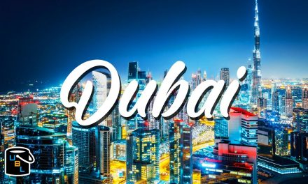 Dubai Complete Travel Guide – UAE Bucket List